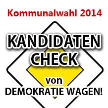Kandidatencheck